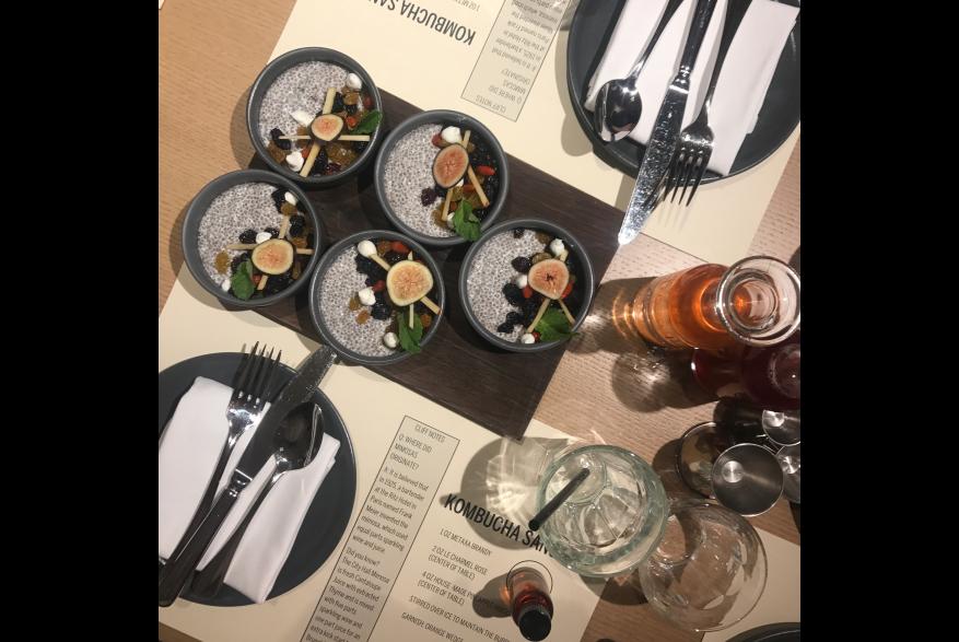 CocktailClass7.jpg