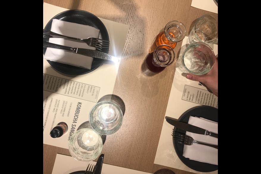CocktailClass8.jpg