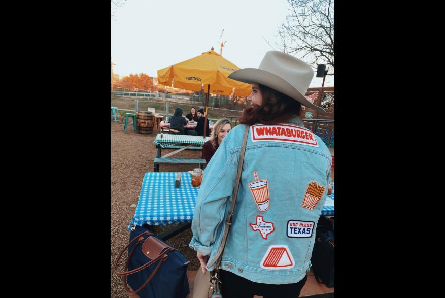 Texas6