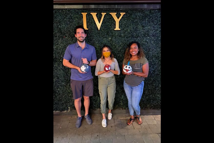 IvyPumpkin1.jpg