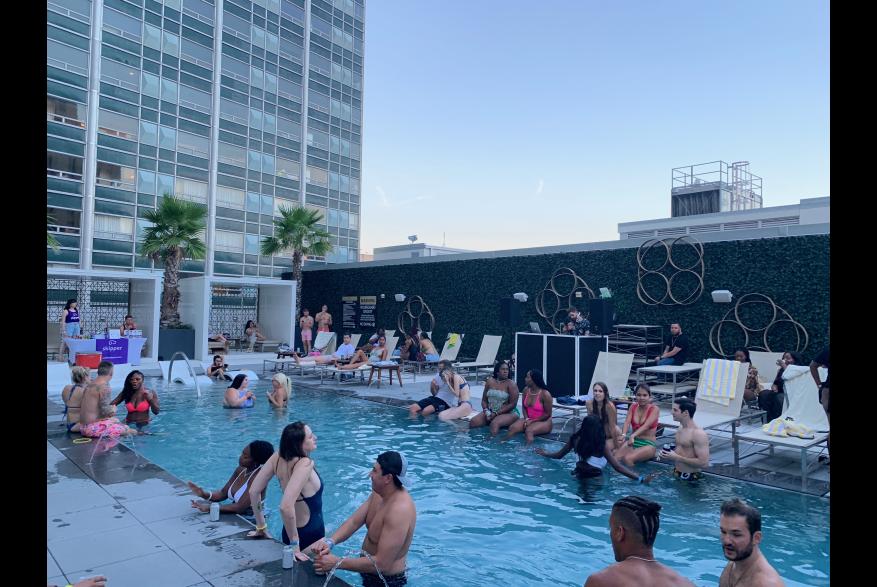 PoolPartyStatler3.jpg