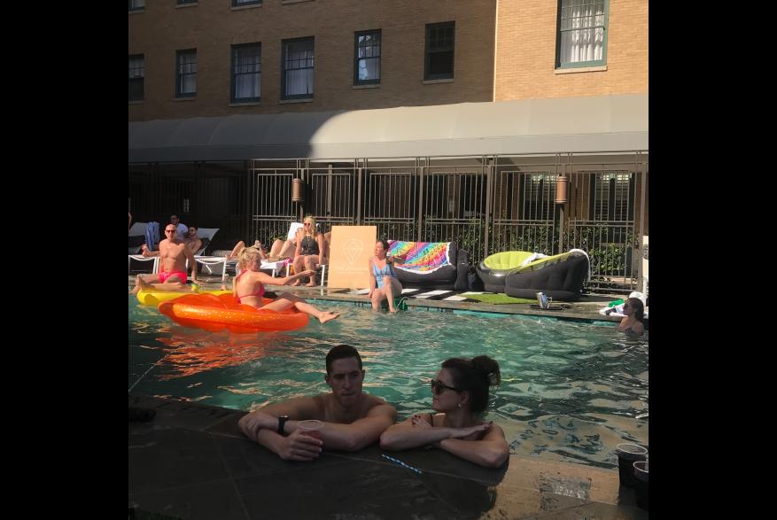 PoolPartyStoneleigh5.jpg