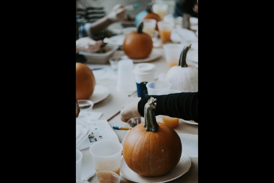 PumpkinGather7.jpg