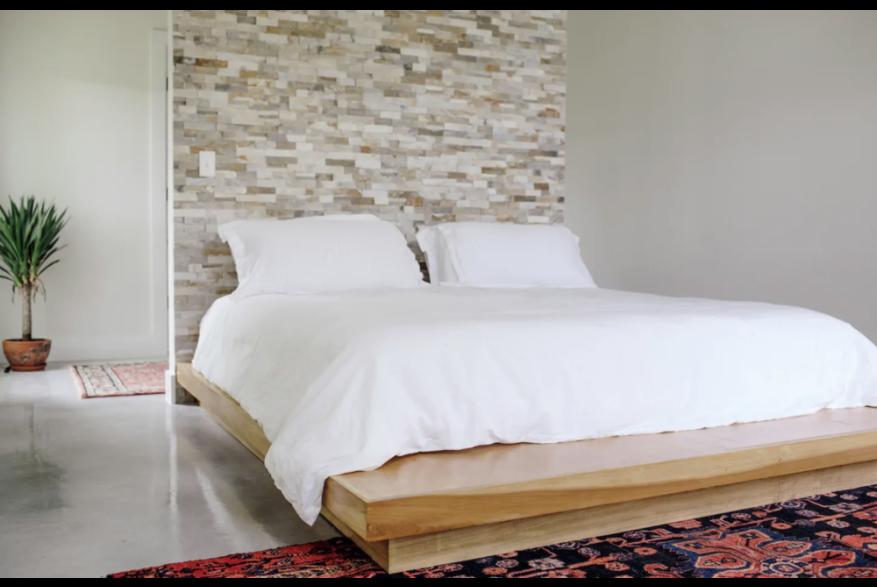 New Braunfels Airbnb 3