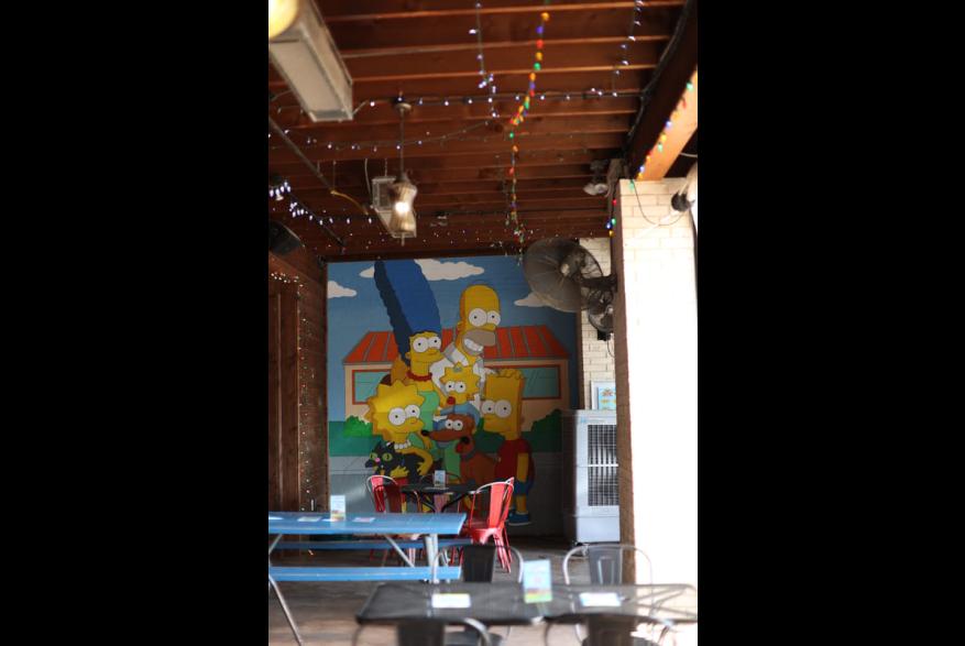 Simpsons13.jpg