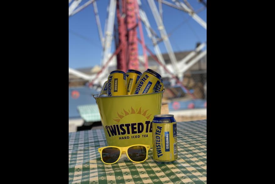 TwistedTea13.jpg