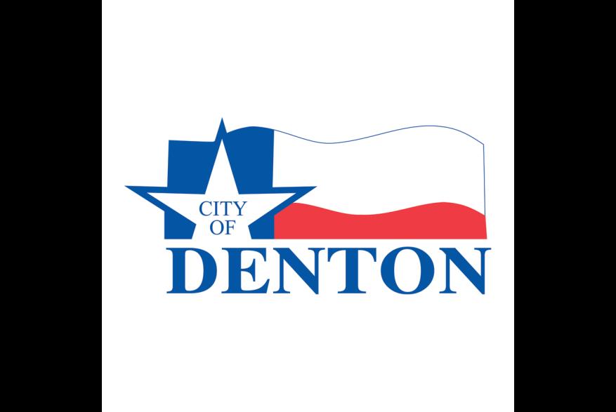 City of Denton