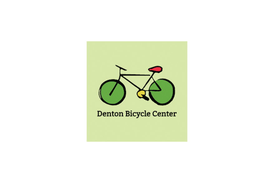 Denton Bicycle Center