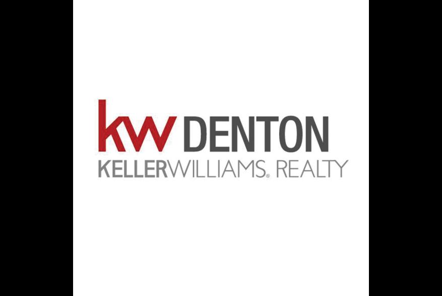 Keller Williams Realty Denton