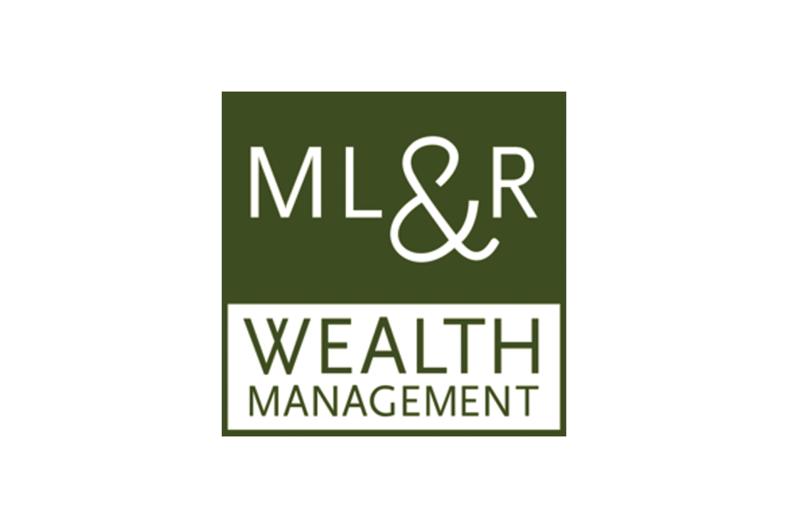 ML and R Wealth Management