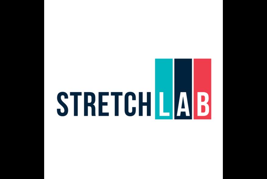 Turkey Roll Sponsor: Stretch Lab