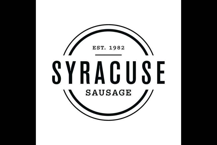 Syracuse Sausage