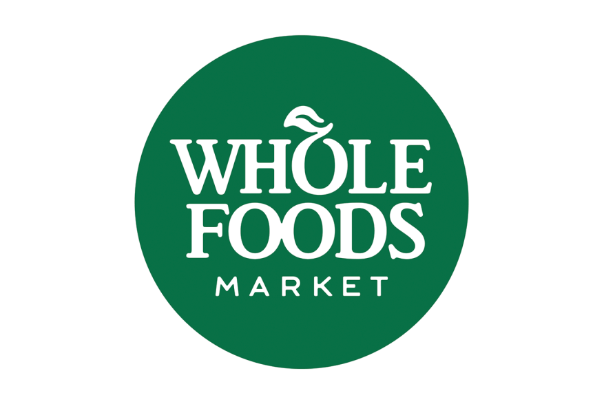 Turkey Roll Sponsor: Whole Foods