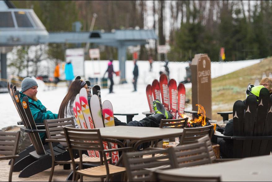 Ski & Snowsport Offers in the Pocono Mountains