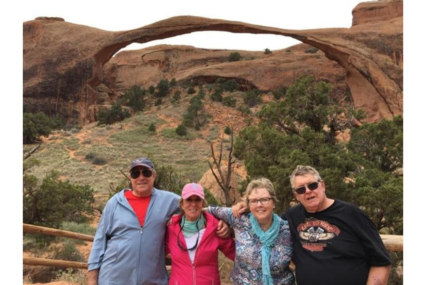 gce-arches-np-5