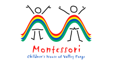 Montessori Children's House of Valley Forge