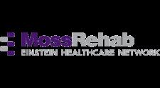 Moss Rehab - Einstein Healthcare