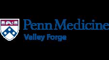Penn Medicine Valley Forge