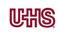 UHS 2020