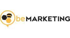 be marketing