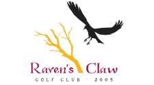 Raven's Claw Golf Club
