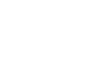 Meeting of the Great Rivers White Logo