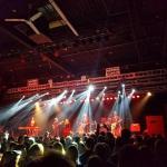 Live Music at Cox Capitol Theatre
