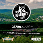 2019 Top Adventure Town Contest