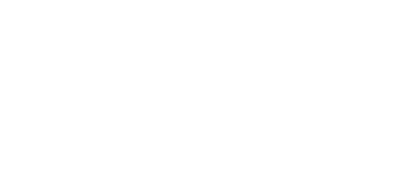 Collinsville Logo White