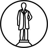 Northeast Icon