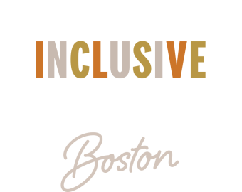 All Inclusive Boston Logo