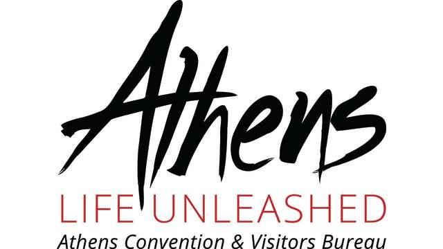 Athens CVB hi res logo