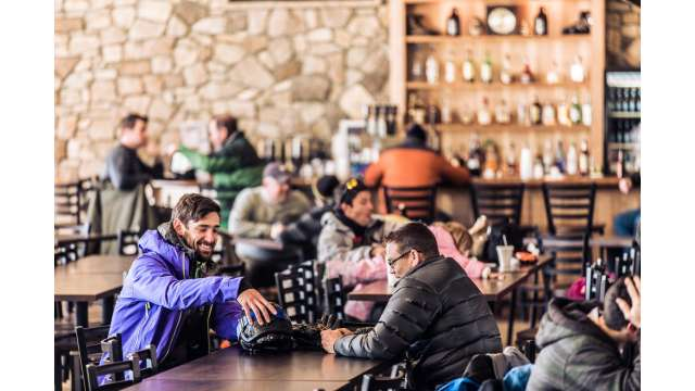 Après-Ski at Beech Mtn. | Beech Mountain Resort