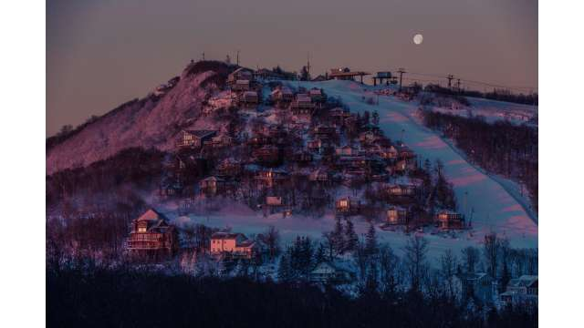 Beech Mountain Ski Resort | Beech Mountain