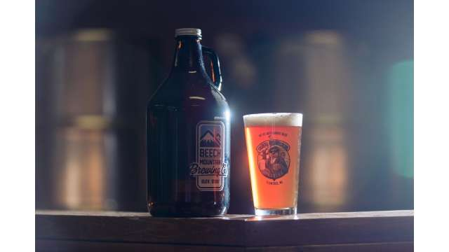 Beech Mountain Brewing Co. | Beech Mountain