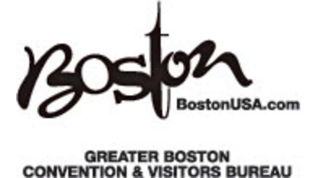 Logo BW Print