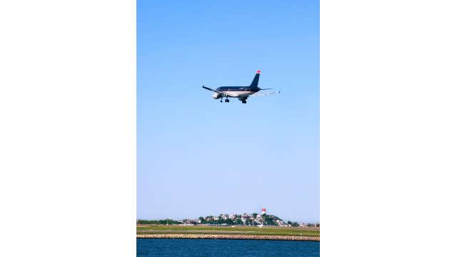 Plane 3967May 25, 2008-3