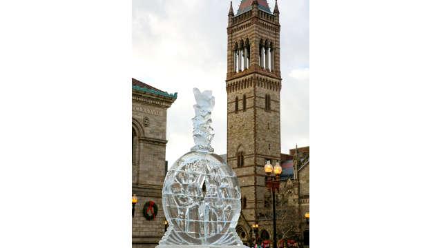 First Night Ice Sculpture_3637-5