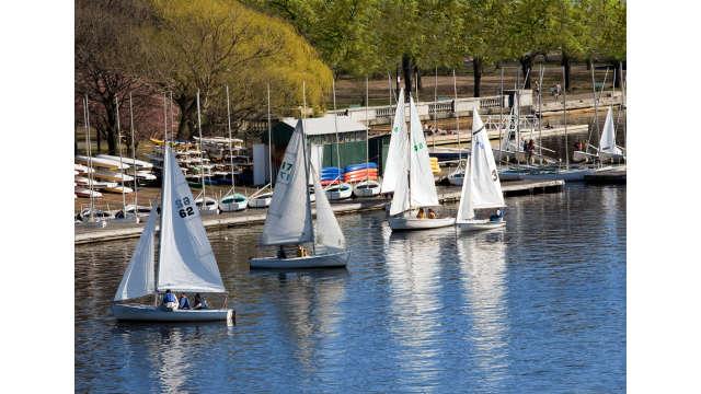 Spring Sail Boats_0786-4