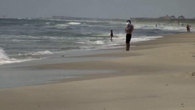Ocean Isle Beach Rentals
