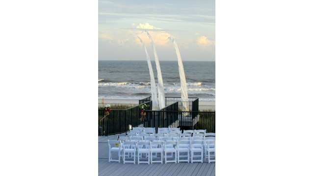 nc-beach-wedding-ceremony-venue