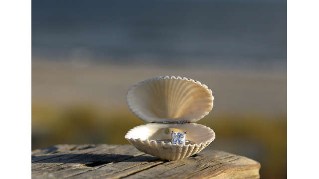 nc-beach-wedding-details-ring