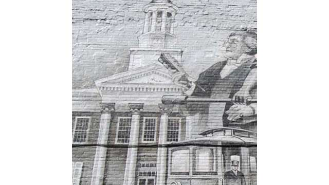 Cumberland County Historical-24 thumb