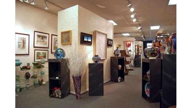 Garden Gallery-2