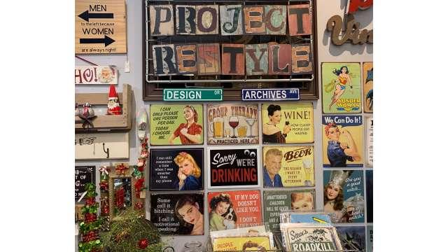 design archives soap