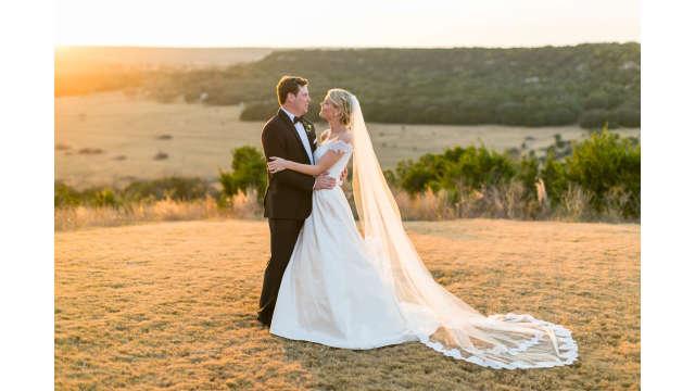 2018 FBGTX Weddings by Lori Blythe Photography-10