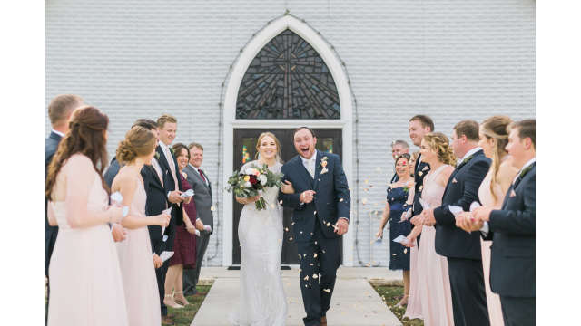 2018 FBGTX Weddings by Lori Blythe Photography-3