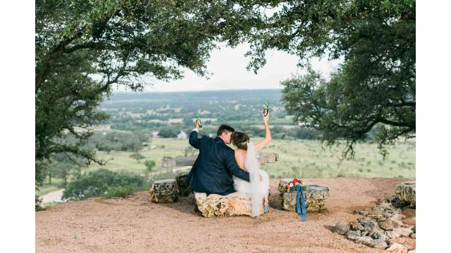 2018 FBGTX Weddings by Lori Blythe Photography-43