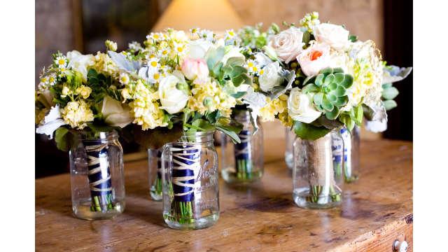HeatherAnn-Final Sneed_Lee Wedding_408-HR