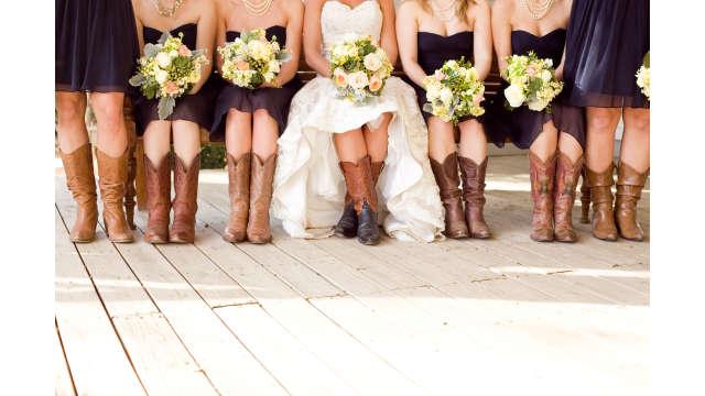 HeatherAnn-Final Sneed_Lee Wedding_614-HR